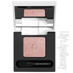 Eye Shadow #107
