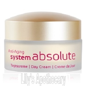 Absolute Day Cream