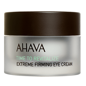 Eye Wrinkle Cream - Extreme Firming