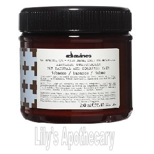 Alchemic Tobacco Conditioner - Light Brown Hair