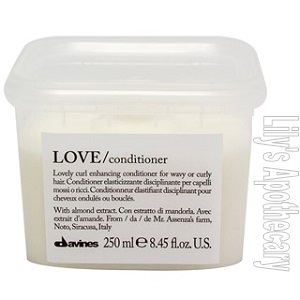 LOVE Curl Conditioner (8.45 oz.)