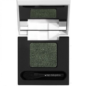 Diego Forest Eye Shadow