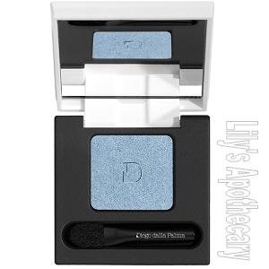 Eye Shadow #114