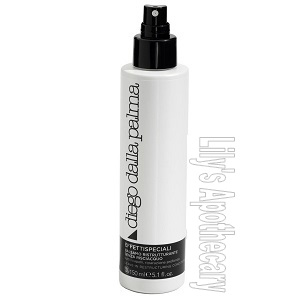 Restructuring Spray Conditioner