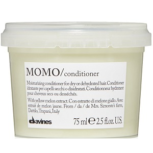 MOMO Conditioner (2.5 oz.)