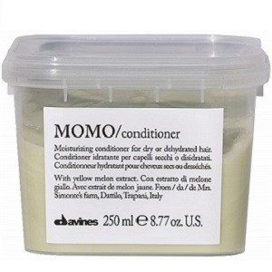 MOMO Conditioner (8.77 oz.)