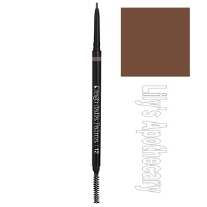 Eye Brow Precision Pencil #12