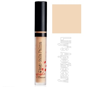 Eye Concealer Geisha Lift #122