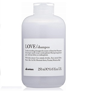 LOVE Smoothing Shampoo (2.5 oz.)