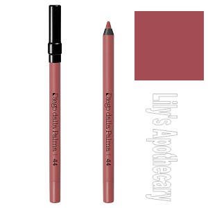 Lip Liner Stay On Me - #44 Rose