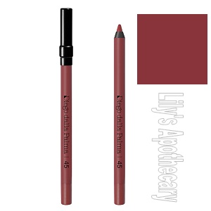 Lip Liner Stay On Me - #45 Candy