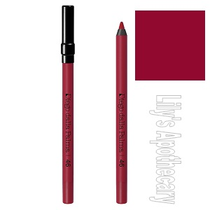 Lip Liner Stay On Me - #46 Red