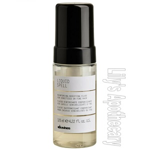 Styling Product Liquid Spell Reinforcing Fluid
