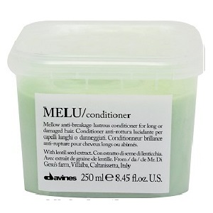 MELU Conditioner  (2.5 oz.)