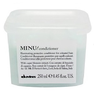 MINU Conditioner (2.5 oz.)