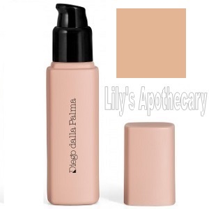 Foundation Nudissimo - #245 Neutral Beige