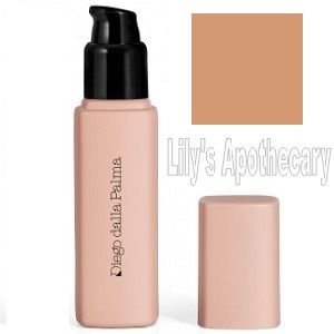 Foundation Nudissimo - #248 Pottery Beige