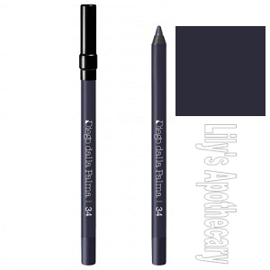 Eye Pencil - Stay On Me Eye Liner #34