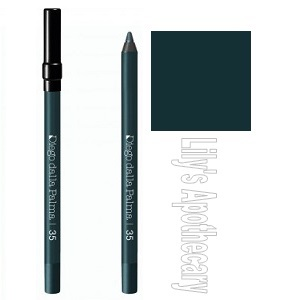 Eye Pencil - Stay On Me Eye Liner #35