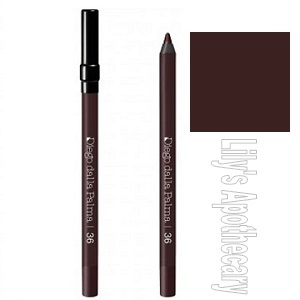 Eye Pencil - Stay On Me Eye Liner #36