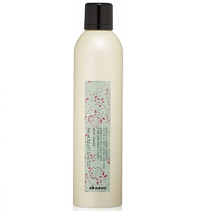 Styling Product Hairspray Strong Hold (13.52 oz.)